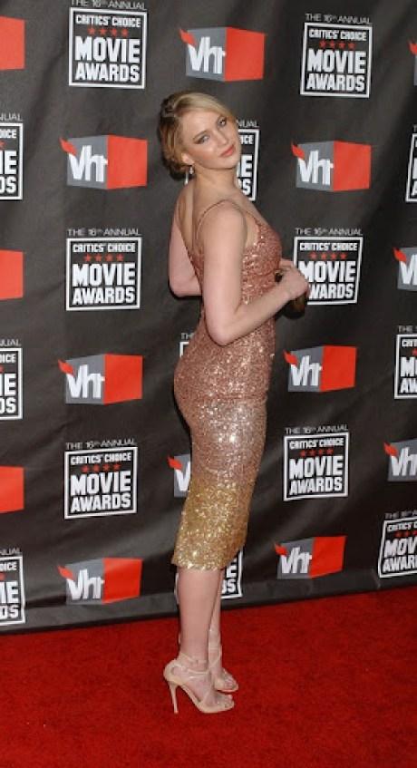 Jennifer Lawrence 13