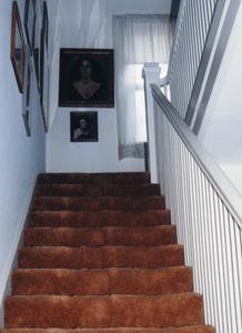 MorseShirleyHouse88