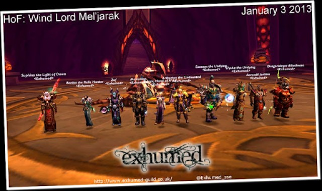 2013-01-02_exhumed_hof_meljarak_000