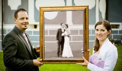 porocni-fotograf-wedding-photographer-ljubljana-poroka-fotografiranje-poroke-bled-slovenia- hochzeitsreportage-hochzeitsfotograf-hochzeitsfotos-hochzeit  (172).jpg