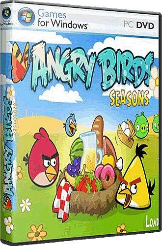Angry-Birds-Seasons-2.1