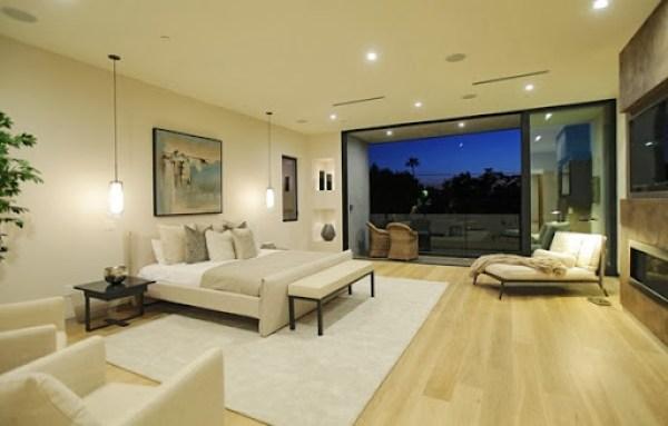 muebles-de-diseño-en-habitacion-principal