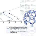biotem-NOTICIA2.jpg