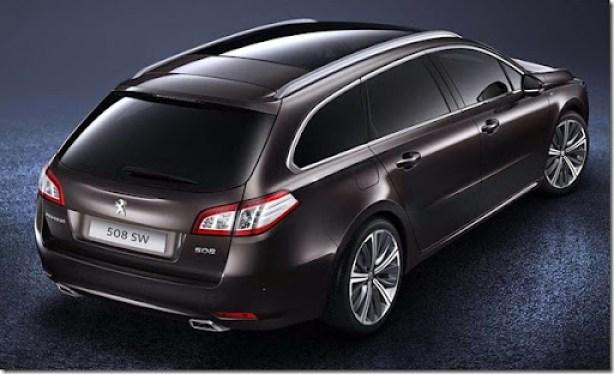 Peugeot-508-2015-10