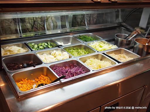 【食記】台中水武牛鮮切碳烤牛排館@西屯 : 客製化選擇, 空間寬敞舒適, 烹調有一定水準 區域 午餐 台中市 台式 和牛 排餐 晚餐 美式 西屯區 豬排 豬腳 雞排 飲食/食記/吃吃喝喝