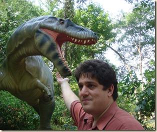 RichardDansky-DinosaurPic