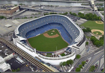 these_are_aerial_photos_of_stadiums_from_all_around_the_w_25