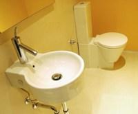 reforma-baños-madrid