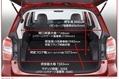 2014-Subaru-Forester-139