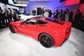 2014-Chevrolet-Corvette-41