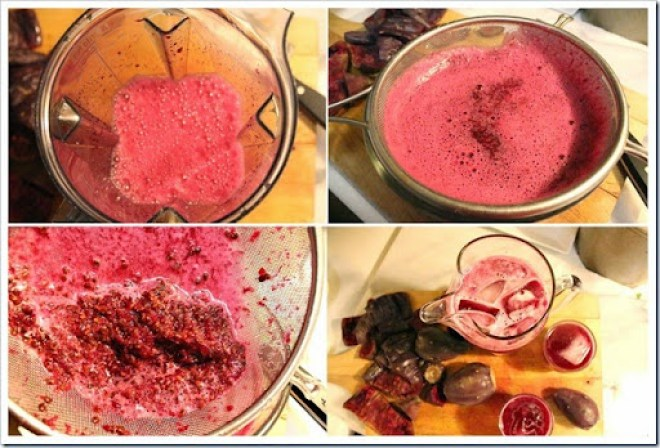 Prickly pear drink2