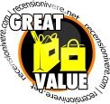 value.png.jpg