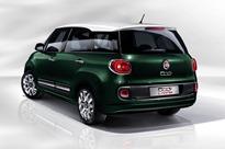 Fiat-500L-Living-2