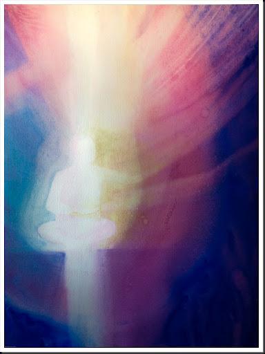 Soul-dreaming 5