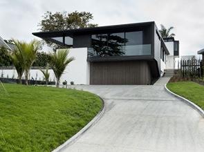 casa-diseño-minimalista