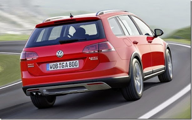 golf-alltrack-1-1