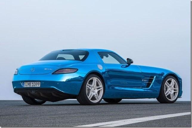 MercedesBenz-SLS-AMG-Electric-Drive-[6]