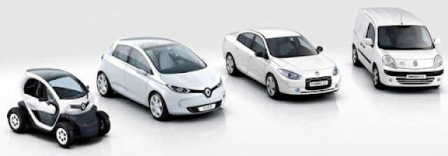 renault-zoe-electric-car-4