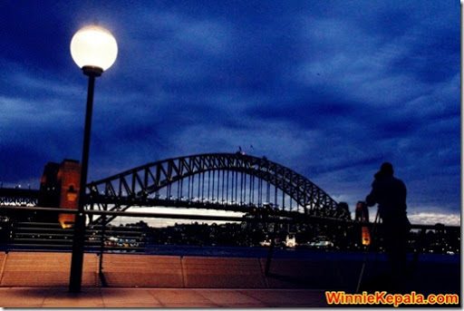 2011-04 Sydney Trip 036