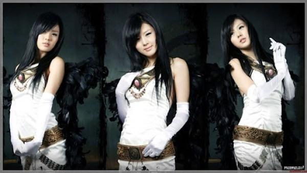 Hwang Hi Mee 3