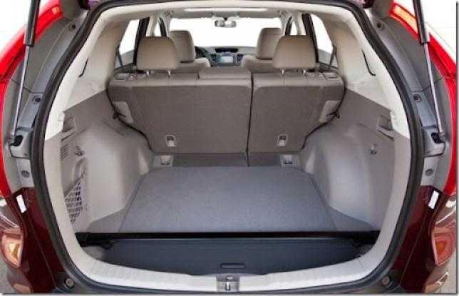 2012-Honda-CR-V-Carscoop30
