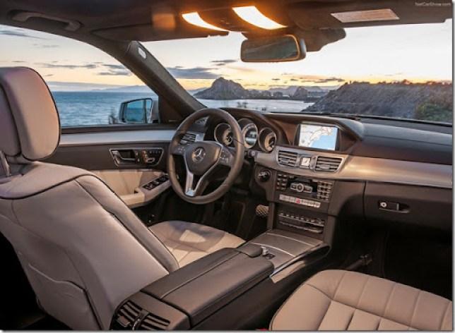 Mercedes-Benz-E-Class_2014_1600x1200_wallpaper_66