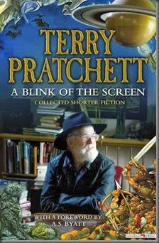 Pratchett-ABlinkOfTheScreen