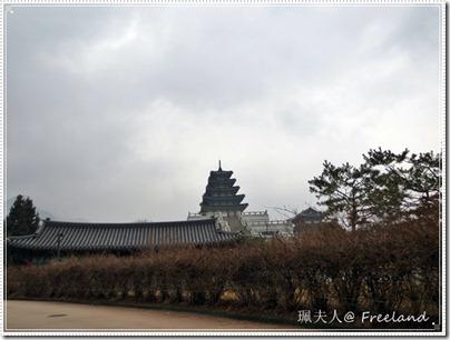 景福宮11