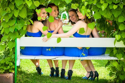 fotozate@tadejbernik.com-porocni-fotograf-destination-wedding-photographer- bride-groom-slovenia-ljubljana-fotografiranje poroke (9).jpg
