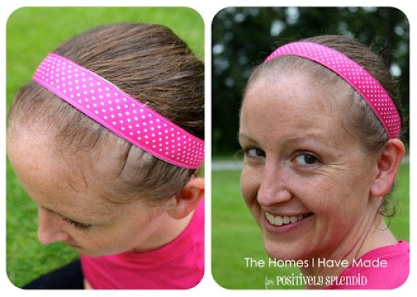 No Slip Headbands 028