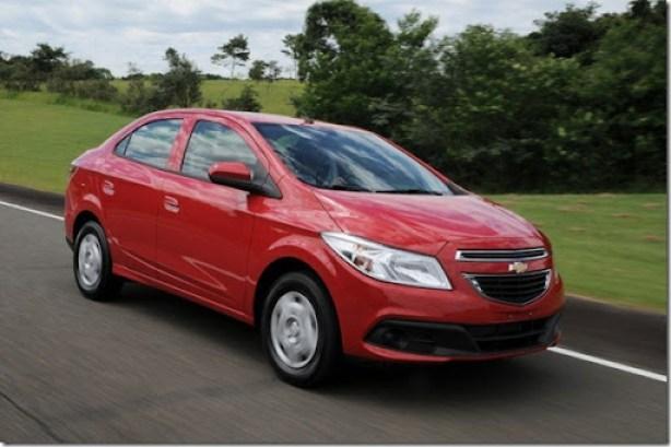 Chevrolet-Prisma-LT-2013-Brazil-103