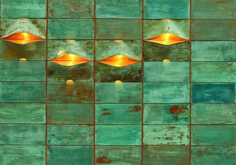 Image result for Q Studio lum