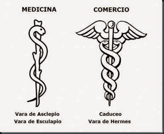 simbolo-caduceu-hermes-esculapio-medicina-comercio