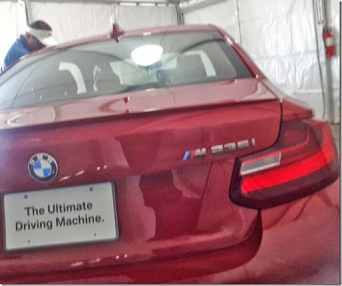 BMW-2-Series-1[7]