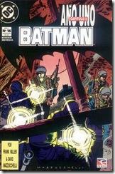 P00015 - Batman #15