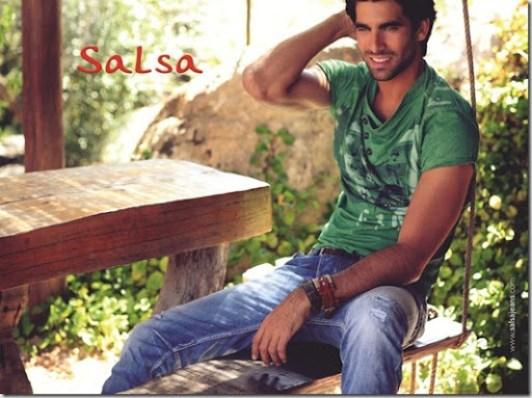 Salsa_SS_07