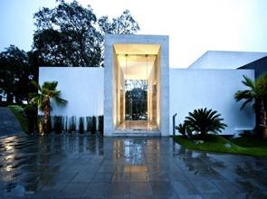 Casa-cañada-arquitectos-GrupoMM-Mexico