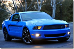 Ford-Mustang_V6_2011_1600x1200_wallpaper_04