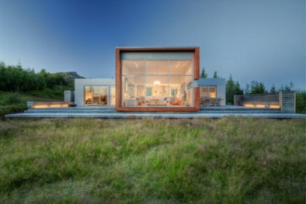 fachada-moderna-Casa-Ice-arquitecto-Minarc