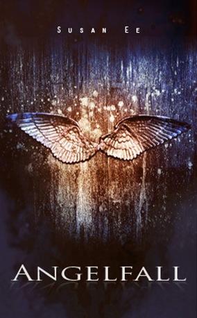 ee - angelfall
