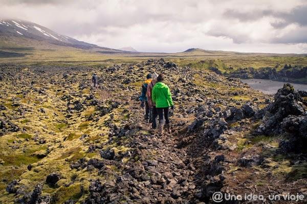 Islandia-Dritvik-2.jpg