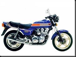 honda-cb900f-boldor-1981