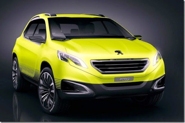 Peugeot-2008-01[3]