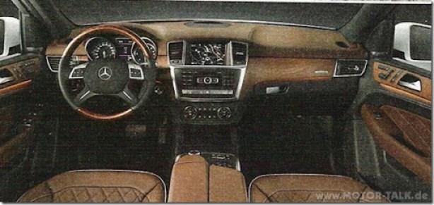 Mercedes-Benz 2