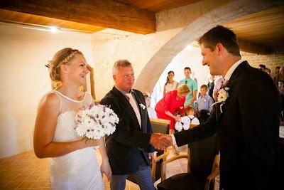 porocni-fotograf-wedding-photographer-poroka-fotografiranje-poroke- slikanje-cena-bled-slovenia-koper-ljubljana-bled-maribor-hochzeitsreportage-hochzeitsfotograf-hochzeitsfotos-ho (43).jpg