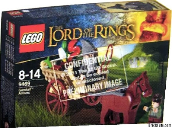 lord-of-the-rings-lego-image-gandalf-arrives