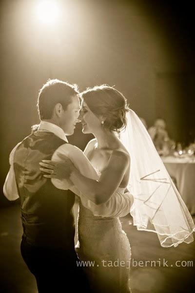 porocni-fotograf-wedding-photographer-ljubljana-poroka-fotografiranje-poroke-bled-slovenia- hochzeitsreportage-hochzeitsfotograf-hochzeitsfotos-hochzeit  (208).jpg