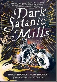 Sedgwick-DarkSatanicMills