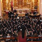 Banda de Beniaján (Murcia)