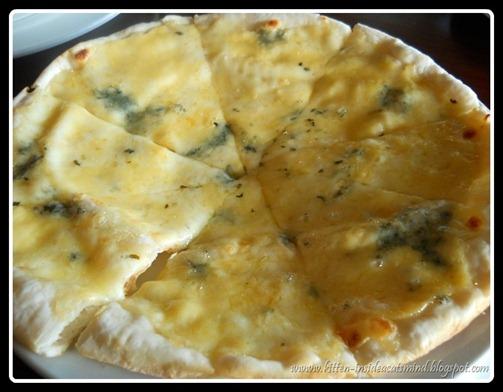 carlos pizza